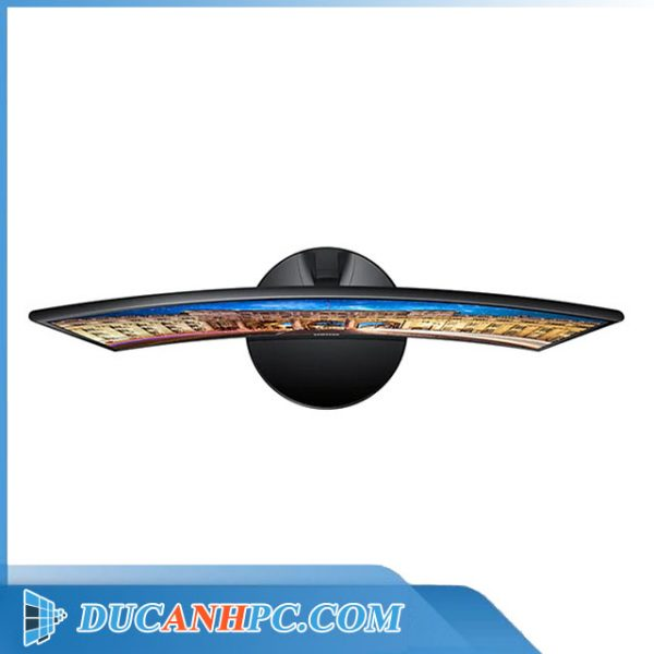 Màn hình SamSung LC24F390FHEXXV LED-24inch Cong