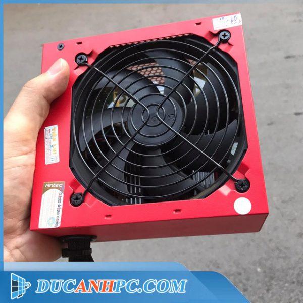 Nguồn ANTEC BP350PS PRO - 350W