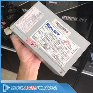 Nguồn Huntkey 400W - Fan 12 (CP400HP)