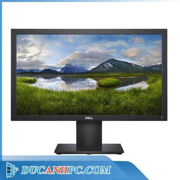 Màn hình Dell E2020H 19.5 inch LED