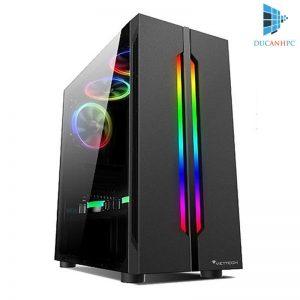 PC Đồ Họa I7 9700F Main Z390 Ram 16GB VGA 1060 Gaming SSD 120Gb