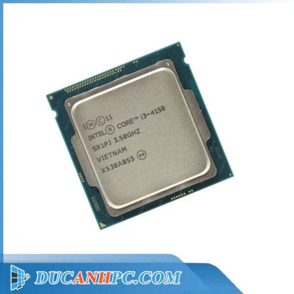 cpu-intel-core-i3-4150