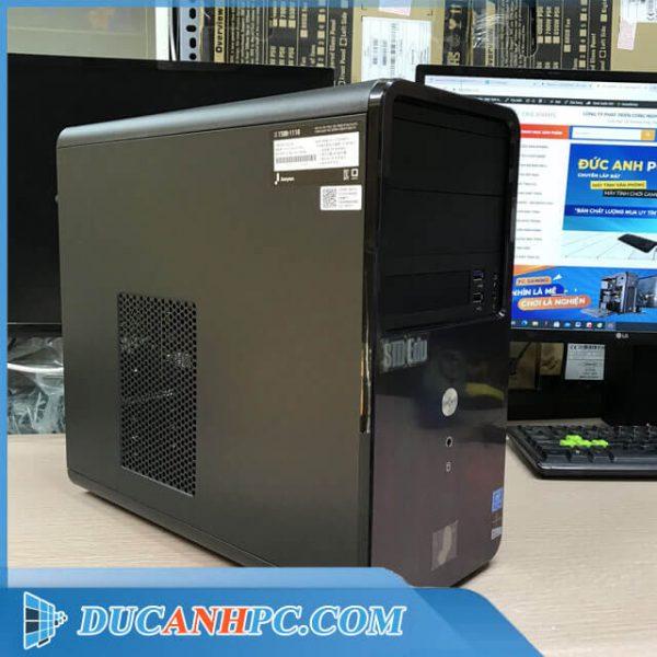 Cây máy tính văn phòng JOOYON