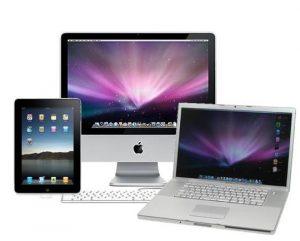 Học sinh nên mua máy tính bàn, laptop hay máy tính bảng?