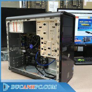 Cây máy tính văn phòng JOOYON Core i5-6500